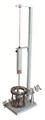 电动土工布动态穿孔测定仪GB/T17630-1998