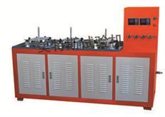 JBO电竞比赛合成材料抗渗仪(6个试件、可控温)JTGE50-2006