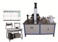 土工合成材料直剪拉拔摩擦试验系统JTGE50T1129标准