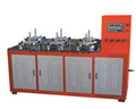 新款不锈钢土工合成材料耐静水压测定仪GB17642-2008