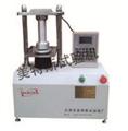 塑料排水带芯带压屈强度试验机(现货直销)