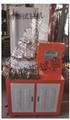 土工膜渗透系数测定仪SL235-2012