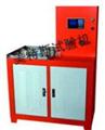 土工膜耐静水压测定仪SL/T235-2012