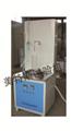 土工合成材料垂直渗透仪水利标准(美特斯厂家直销)