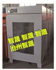 现货供应TSY-29型紫外线老化箱