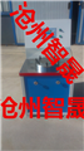沧州智晟TSY-6B型土工合成材料耐静水压测定仪