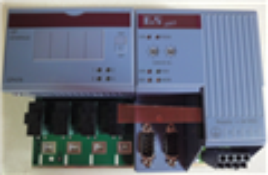 3BP155.4奥地利B&R贝加莱2005系统模块