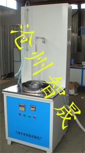 沧州土工合成材料垂直渗透仪厂家,土工合成材料垂直渗透仪(水利标准)价格