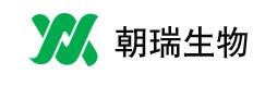 钠单元素溶液标准物质(200ug/ml),上海朝瑞生物科技有限公司