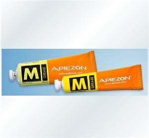 M型真空油脂 英国APIEZON阿佩佐高真空油脂 密封脂润滑油脂