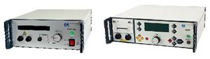进口德国EA(HCK)绝缘油耐压测试仪/耐压测试仪/高压测试仪 HVP