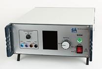 进口德国EA(HCK)加载测量设备 BRM