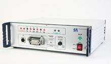 进口德国EA(HCK)灯具测试仪 FLP/FLP-A