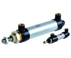 现货供应BUHLER板式换热器BWT B08X020-NEU