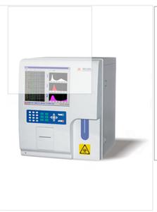三分类全自动血细胞分析仪|三分类全自动血细胞分析仪咨询库贝尔