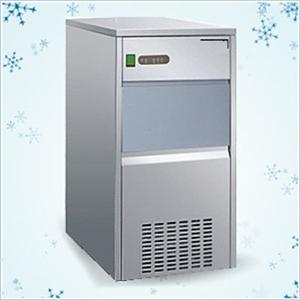 IM-25制冰机价格,制冰机什么牌子好