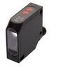 BALLUFF 颜色传感器 BFS0001 德国巴鲁夫