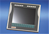 德国倍福 面板型PC  CP77xx 德国Beckhoff