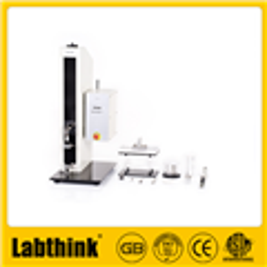 YBB00332002玻璃安瓿折力仪、安瓿瓶折断力测试仪