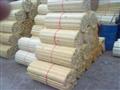 219聚氨酯管壳每立方价格;河北聚氨酯管生产厂家
