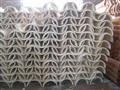 219蒸汽玻璃钢缠绕聚氨酯直埋保温管哪里