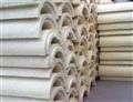 219聚氨酯保温管图片//预制直埋保温管厂家、价格