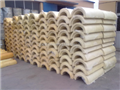 219聚氨酯硬质直埋复合管市场价格;聚氨酯预制直埋管厂家