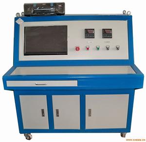 HKY全自动高压气体增压系统