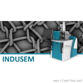 可移动/工业扫描电镜VEGA3 InduSEM