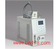 熱解析儀 熱檢測儀 熱分析儀