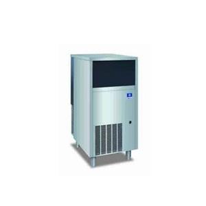 进口方冰制冰机价格,万利多制冰机使用方法