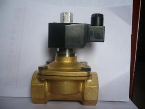 优势供应电磁阀SCS-00-200-450气动CKD日本型号齐全,售后服务完善