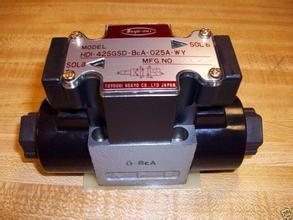 低价供应气动元件SCS-00-200-600气动CKD日本原装正品,质量有保正