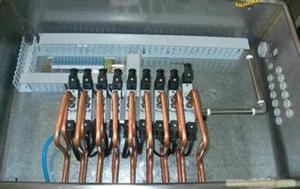 供应电磁阀SCS-00-200-75气动CKD日本价格合理,值得你的信赖!