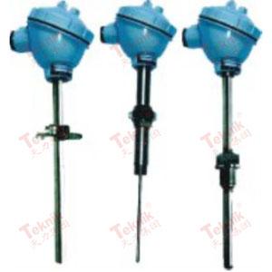 普通装配式热电偶厂家,热电偶价格珠海天力热电偶仪器仪表