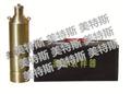 沥青取样器MTSL-1型