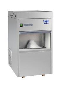 国产雪花制冰机价格低,IMS-70自动雪花制冰机现货促销