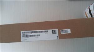 西门子数控6SN1114-0NA00-0AA0现货销售