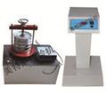 JTGE50-2006土工布有效孔径测定仪(干筛法)使用方法