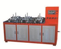 TGE50-2006(不锈钢6个试件型)土工合成材料耐静水压测定仪
