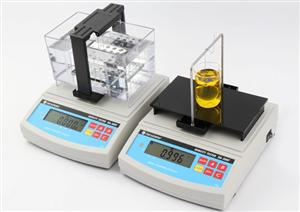 经济型固液两用比重计DH-300X