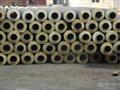 219聚乙烯外护层保温管,聚氨酯直埋管厂家