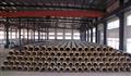 219河北生产直埋聚氨酯发泡保温管厂家,预制发泡保温管价格