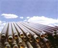 219聚氨酯热塑架空保温管价格¥高温聚氨酯直埋保温管厂家