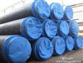 219防腐聚氨酯防水保温管生产厂家;聚氨酯直埋管报价