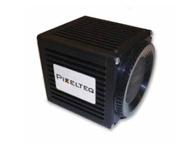 PixelCam™系列多光谱相机