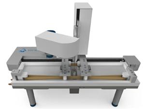 KSV NIMA 缎带滑障LB膜分析系统
