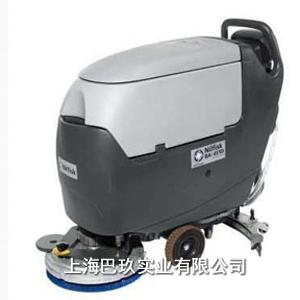 BA531DST力奇手推式洗地机品牌,进口洗地机报价