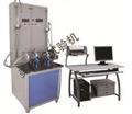 土工布垂直渗透仪厂家,垂直渗透仪使用方法
