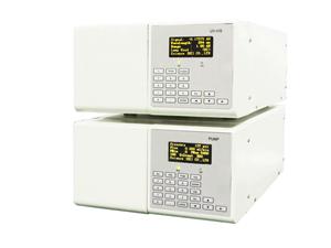 STI501PLUS 等度高效液相色谱仪